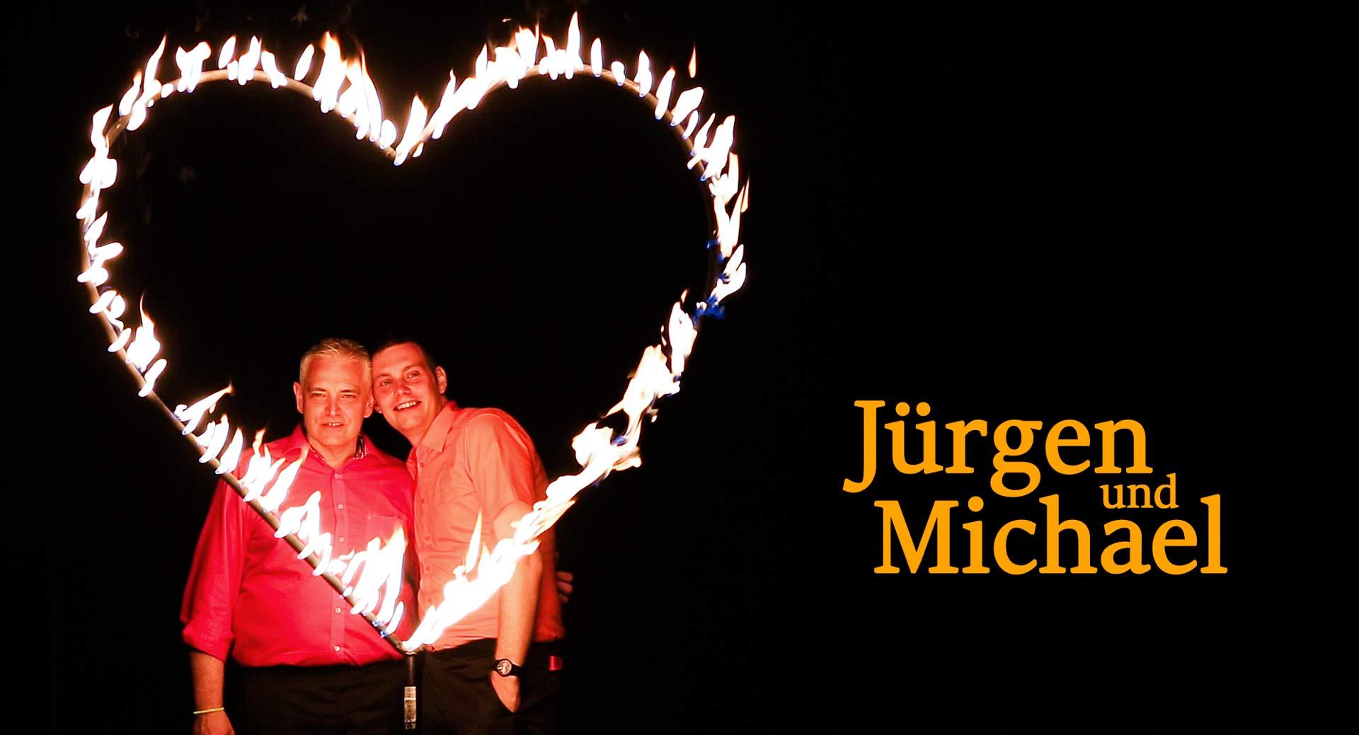 cartel-michael-und-jurgen
